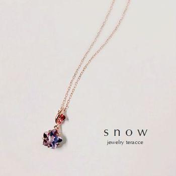 さくらカットの宝石ピンクアメシスト.jpg