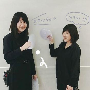 とうかさんフェアイベント広島夏ジュエリー (3).jpg