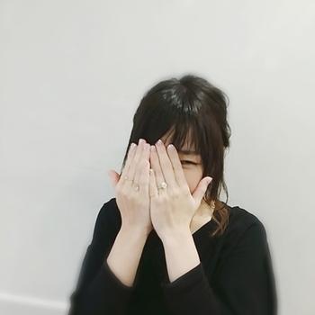 イエローダイヤモンド婚約指輪エンゲージリング (2).jpg