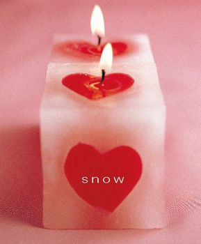 ハート指輪snow.jpg