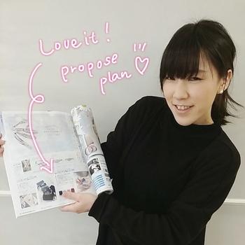 プレ花嫁のための指輪情報広島 (1).jpg