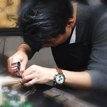 ワークショップ結婚指輪DIY文字入れ自分たちで刻印 広島 (3).jpg