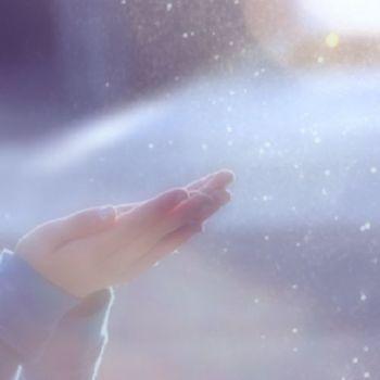 冬雪を手に取りたくなるジュエリー.jpg