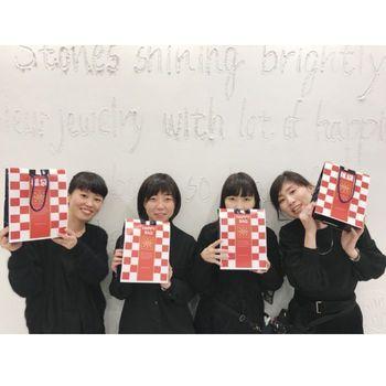 初売り2018広島ジュエリー指輪福袋 (2).jpg