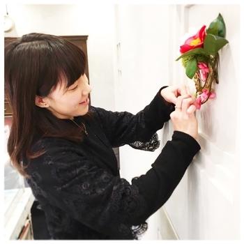 初売り2018広島ジュエリー指輪福袋 (4).jpg
