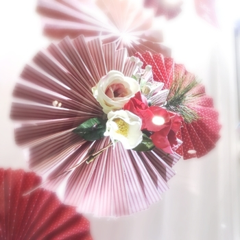 初売り2018広島ジュエリー指輪福袋 (5).jpg