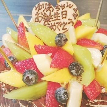 広島Berryのフルーツケーキ.jpg