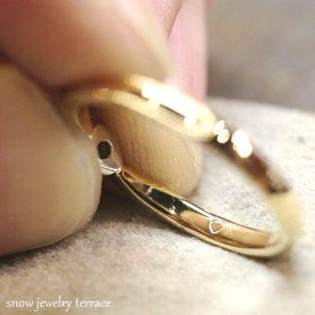 広島 指輪の内側に刻印文字 自分で作る指輪.jpg