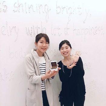 広島でオーダーメードができる店ジュエリー (2).jpg