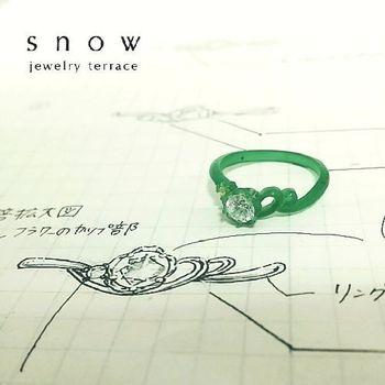 広島オリジナルオーダーオーダーメード指輪婚約エンゲージ (2).jpg