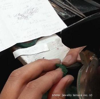 広島オリジナルオーダージュエリー指輪記念日10周年 (1).jpg