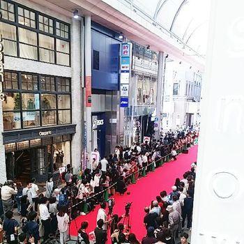 広島ファッションウオーク本通り (2).jpg