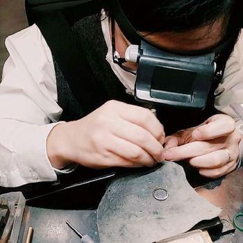 広島指輪ハンドメイド手作り刻印結婚 (1).jpg