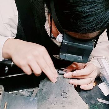 広島指輪ハンドメイド手作り刻印結婚 (2).jpg