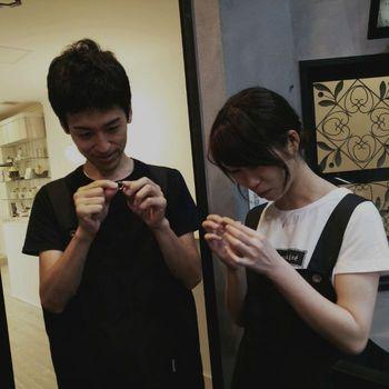 広島自分らしく作る指輪結婚体験.jpg