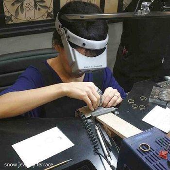 彼のためにサプライズ指輪づくり広島DIY (1).jpg