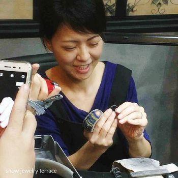 彼のためにサプライズ指輪づくり広島DIY (3).jpg