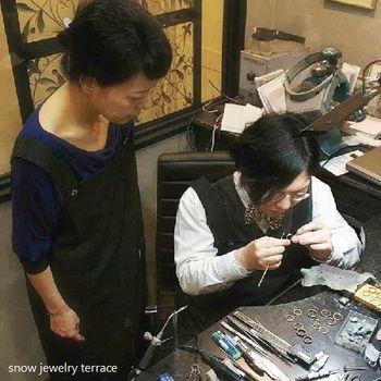 彼のためにサプライズ指輪づくり広島DIY (4).jpg
