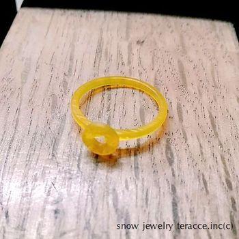 新作の指輪が完成するまでミルクラウンハンドメイド (4).jpg