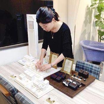 結婚婚約指輪人気ショップ広島本通り (1).jpg