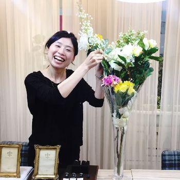 結婚婚約指輪人気ショップ広島本通り (2).jpg