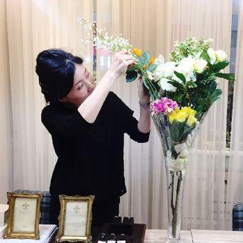 結婚婚約指輪人気ショップ広島本通り (3).jpg