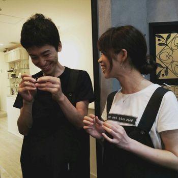 結婚指輪DIYワークショップ広島人気ショップ (2).jpg