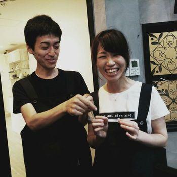 結婚指輪DIYワークショップ広島人気ショップ (4).jpg