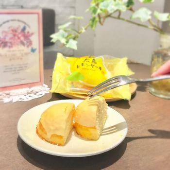 プレミアムフライデー広島レモンケーキご当地スイーツ本通おもてなし.JPG