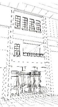 snow広島店建物.jpg